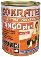 Sokrates Tango PLUS matný 5 kg