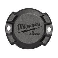 Milwaukee BTM-1 Powerpack