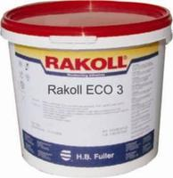 Rakoll Eco 3 - 30 kg