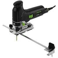 Festool Kružítko KS-PS/PSB 300