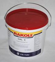 Rakoll GXL 4 - 5 kg