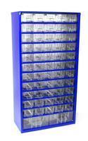 Skřínka 2 velikosti 55 A, 2 B, 30,5x57 cm, typ 6749
