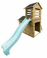 Dětský domek RALF