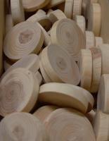Borovicové suky (větev), 35 x 7 mm, 1 ks