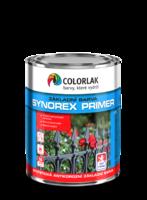 Synorex Primer s2000 červenohnědá 0,6 l