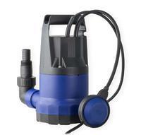 TUSON - Čerpadlo na vodu 400 W - 7 000 l/h