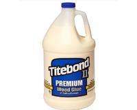 Titebond II Premium Lepidlo na dřevo D3 3,78 l
