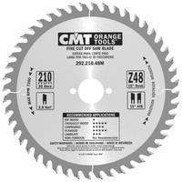 CMT C292 Pilový kotouč pro elektronářadí D160 x 2,6 x 20, Z40