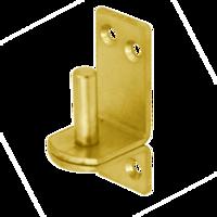 Držák čepu d 13 mm / 11 mm, C13 / 11