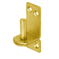 Držák čepu d 13 mm / 25 mm, C13 / 25