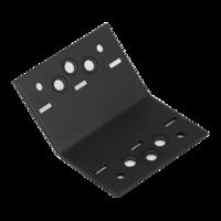 Úhelník C 61 x 61 x 85 x 2,5 mm, SDKLR 1