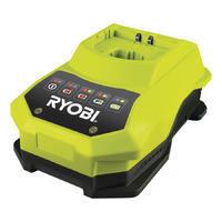 RYOBI  18V One + nabíječka, BCL14181H