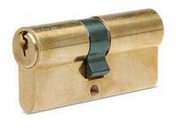 Oboustranná cylindrická vložka 3kl. 29+35 /FA90210001.0000:100D
