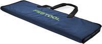 Festool Ochranný vak FSK 420-BAG