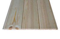 Palubka obkladová 12 x 120 x 3000 mm, klasik  B/C borovice