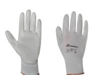 Pracovní rukavice MICRO-FLEX vel. 7