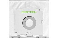 Festool Filtrační vak SELFCLEAN SC FIS-CT SYS/5