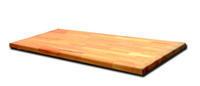 Spodní odkládací deska pro hoblice PROFI 1500 a PROFIPLUS