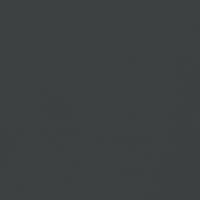 Deska DTDL 164 PE Šedá antracit 2800/2070/18