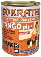 Sokrates Tango PLUS matný 0,6 kg