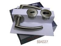 Dveřní klika s příslušenstvím SSA027