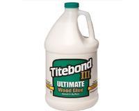 Titebond III Ultimate Lepidlo na dřevo D4 3,78l