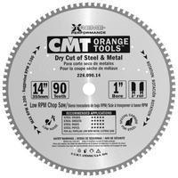 CMT C226 Pilový kotouč na železo D254 x 1,8 x 30 Z60