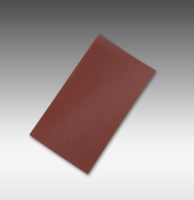 Brusný arch 230 x 280 mm, P360 Sia