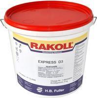 Rakoll Express D3 - 30 kg