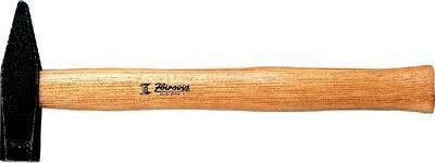 Kladivo s dřevěnou rukojetí 300 g