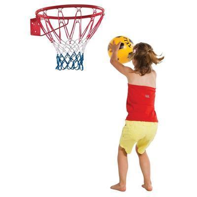 Koš basketbalový