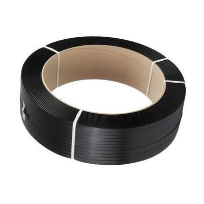 Vázací páska PP 15 x 0,65 mm, D 406 mm návin 1500 m