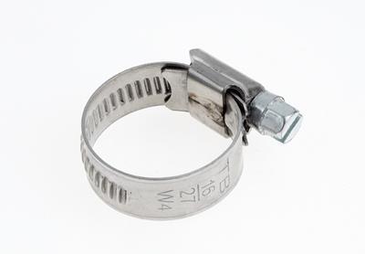 Spona na hadici 12 - 20 mm