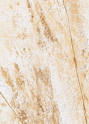 Pracovní deska Měsíční kámen 38 x 600 x 4100