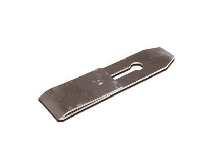 Náhradní nůž STANDARD k hoblíku cidič, klopkař a macek 48 mm