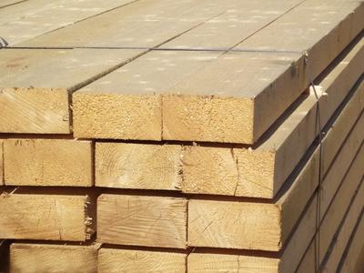 Profil stavební 45 x 135 x 5000