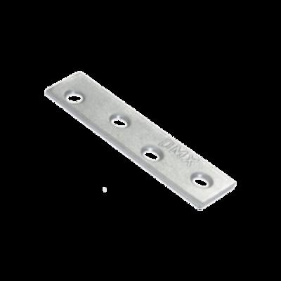 Nábytkový úhelník 58 x 14 x 1,5 mm, LW 60