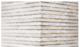 Překližka obalová borovice 18 x 1220-1250 x 2440-2500 mm  - 1/2