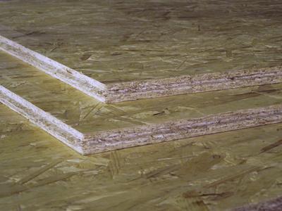 OSB deska 4PD 18 x 625 x 2500 mm