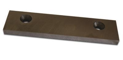 Náhradní nože k pákovým nůžkám HOBBY 4 mm