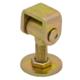 Závěs stavitelný k přivaření M20 x 68 mm, ZRS 20 - 1/2