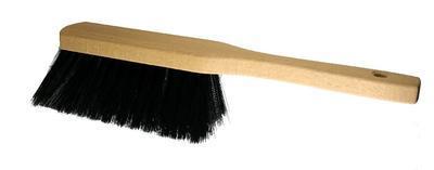 Smetáček ruční dřevěný
