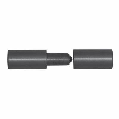 Závěs k přivaření s kuličkou 20 x 80 mm, ZTK 20