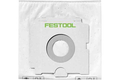 Festool Filtrační vak SELFCLEAN SC FIS-CT 26
