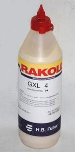 Rakoll GXL 4 - 1 kg