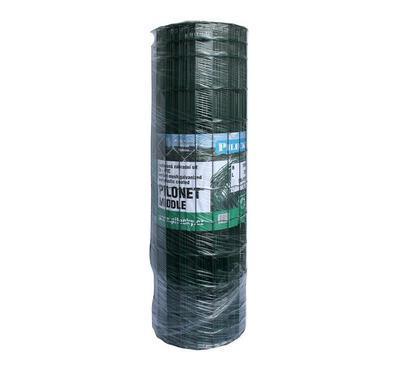 Svařovaná síť PILONET MIDDLE 1500mm/50x100/25m - 2,2mm