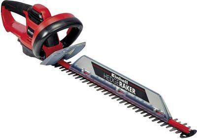 Nůžky na živý plot elektrické GC-EH 6055/1 Einhell Classic - 1