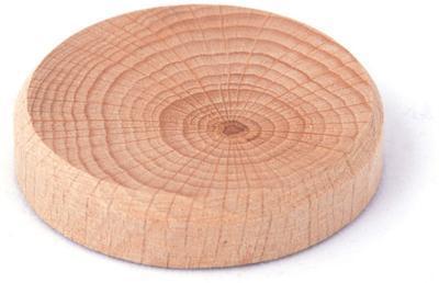 Bukové suky (větev), 25 x 7 mm, 1 kg - 1