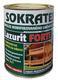Sokrates Lazurit FORTE Tykev 4 kg - 1/2