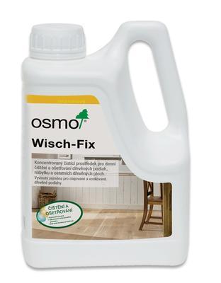 Osmo Wisch-Fix 8016, bezbarvý, 1 l